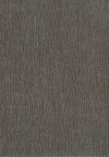 709 | BELLAGIO | Fabric-backed vinyl wallcovering