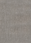 711 | BELLAGIO | Fabric-backed vinyl wallcovering