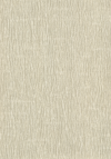 714 | BELLAGIO | Fabric-backed vinyl wallcovering