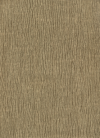 715 | BELLAGIO | Fabric-backed vinyl wallcovering